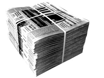 gazet mnogo