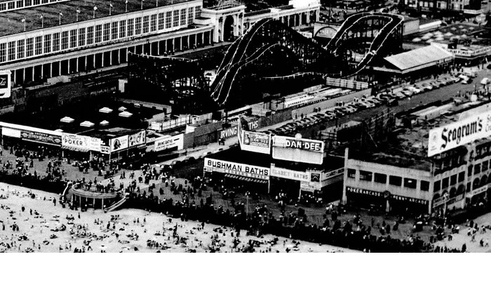 Coney Island from ahistoryofnewyork 1920x