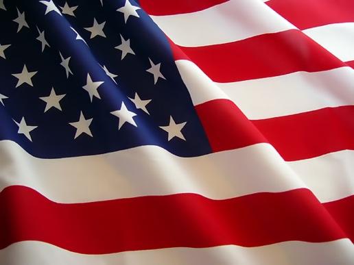 США скорби о жертвах терракта в Москве