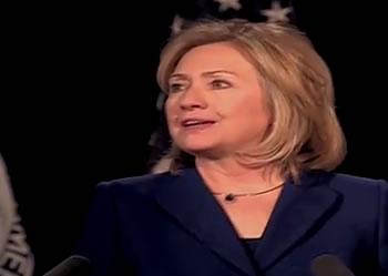Clinton Ray MacGovern CNN 2011 Internet Video