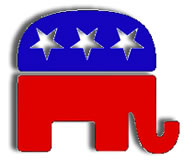 Republican Party USA