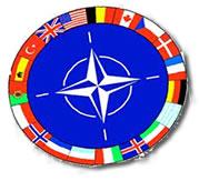 NATO BRBNews New York