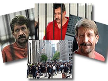 But New York 2011 коллаж