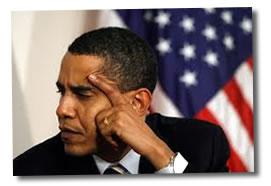 Barak Obama Russian News NY