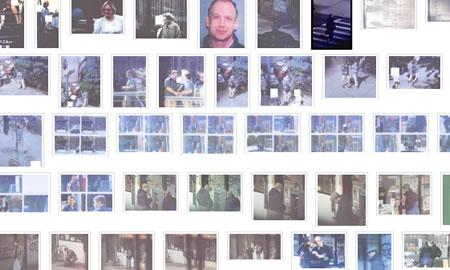 Русские шпионы на сайте ФБР. Анна Чапман скандал