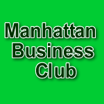 Manhattan Business Club 150 na 150