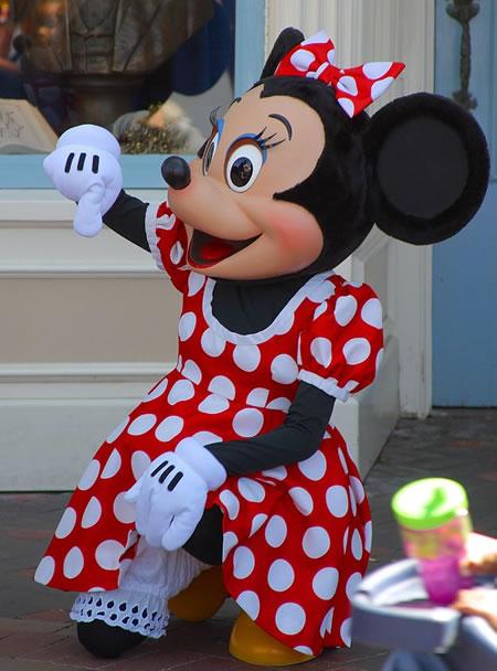 Mickey Russian New York News