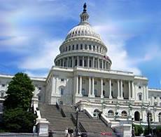 Congress USA News New York Russian