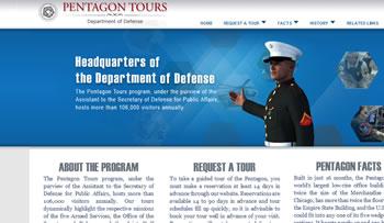 Pentagon Russian New York News