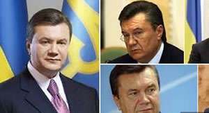 YANUKOVICH RUSSIAN NEW YORK NEWS USA