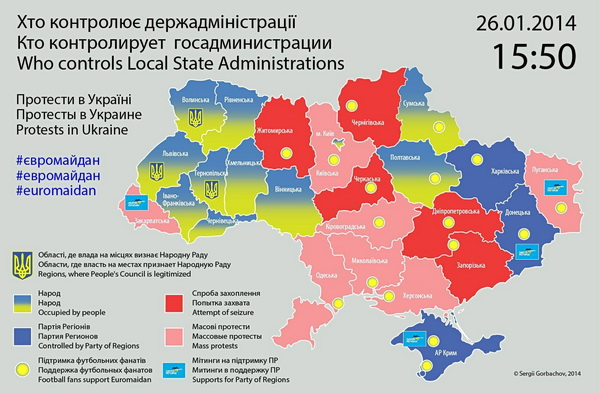 map-of-ukraine-russian-new-york-news