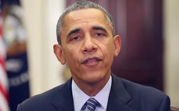 Obama 2014 Feb Russian New York News.jpg
