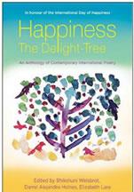 happines the delight tree new york usa news