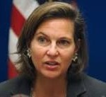 nuland ukraine russian new york news