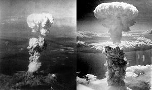 300px-Atomic_bombing_of_Japan