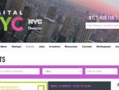 Digital-NYC-Russian-New-York-news-11-16-201511