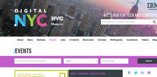 Digital-NYC-Russian-New-York-news-11-16-2015111