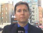 RTVii New York news 11-28-2015