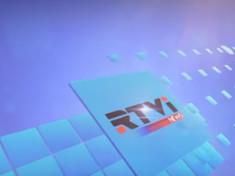 RTVi Russian New York News 12-20-2015