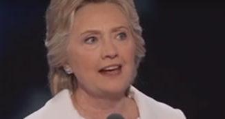 Clinton NYC News-292016