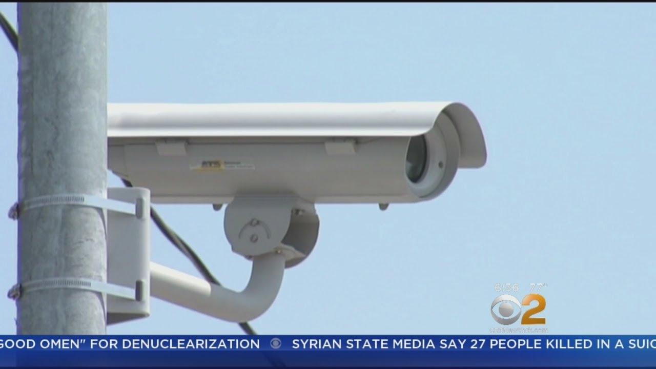 Видеорегистратор на 16 камер видеонаблюдения гибридный